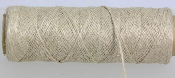 Hemp Yarn   / 0.5MM